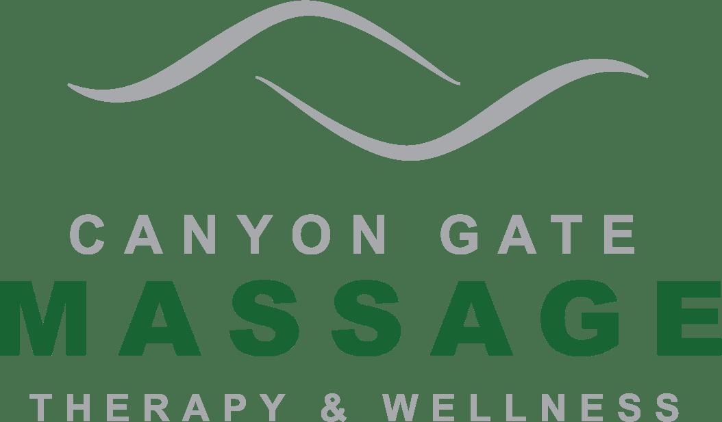 Canyon Gate Massage Therapy & Wellness
